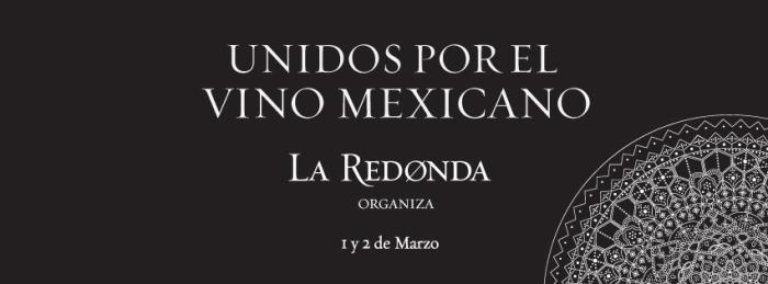 Festival 100 vinos mexicanos 2014