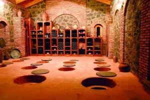 Marani_Wine-cellar