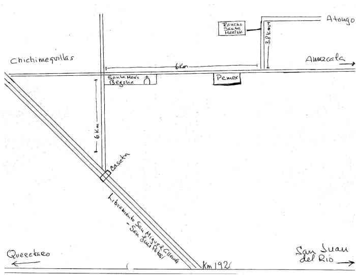 Mapa Rancho Santamarina[1]