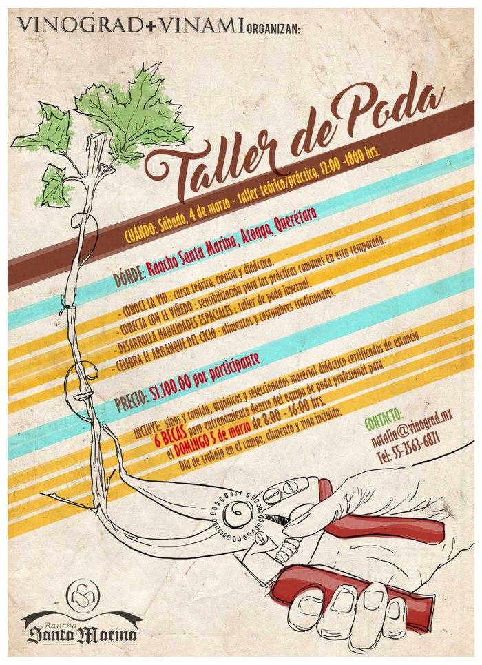 Taller de Poda VINOGRAD + VINAMI + Rancho Santa Marina.jpg